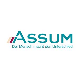 Assum GmbH