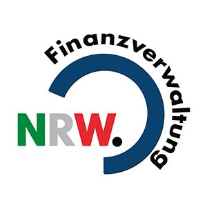 Finanzministerium des Landes Nordrhein-Westfalen