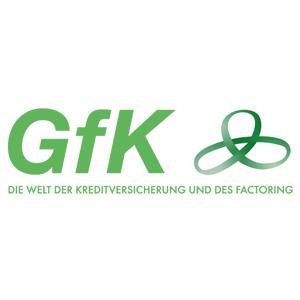 GfK Gesellschaft für Kreditversicherungsservice mbH