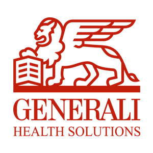 Generali Health Solutions GmbH