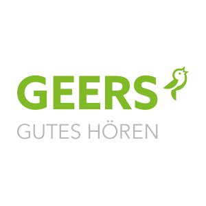 GEERS Hörakustik GmbH & Co. KG
