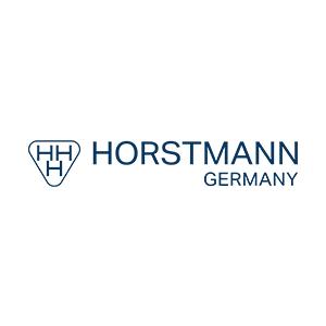 Dipl.-Ing. H. Horstmann GmbH