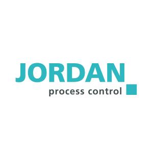 JORDAN Prozesstechnik GmbH