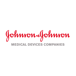Johnson & Johnson Medical Care