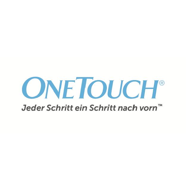 OneTouch von Johnson & Johnson GmbH