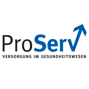 ProServ Management GmbH