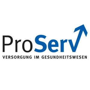 ProServ Management GmbH