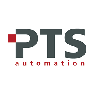 PTS Automation GmbH