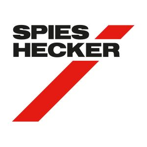 Spies Hecker GmbH