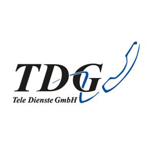 TDG Tele Dienste GmbH
