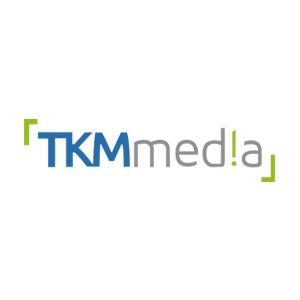 TKMmed!a – ein Unternehmensbereich der Verlag für die Deutsche Wirtschaft AG