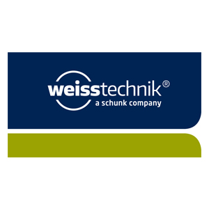 Weiss Umwelttechnik GmbH