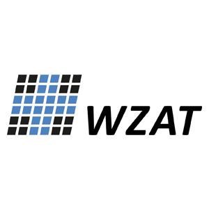 WZAT – Westdeutsches Zentrum für angewandte Telemedizin GmbH