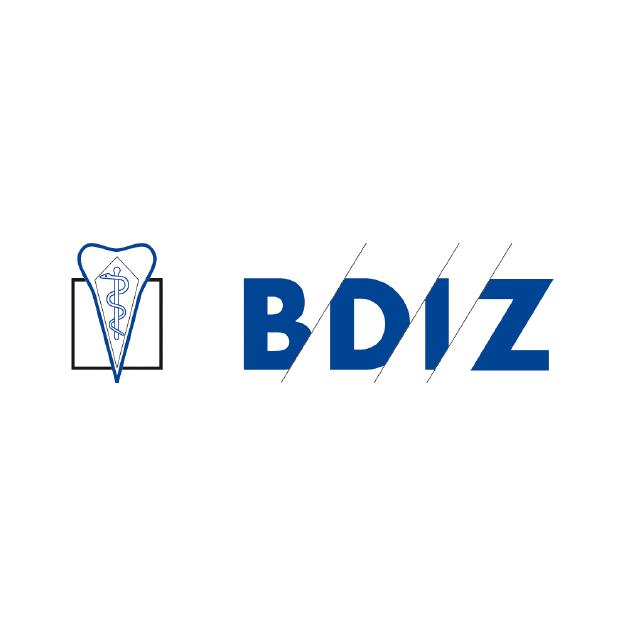 BDIZ – Bundesverband der implantologisch tätigen Zahnärzte