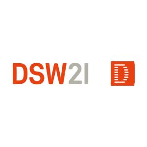 DSW21 Dortmunder Stadtwerke AG
