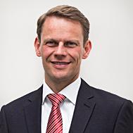 Olaf Zugehoehr