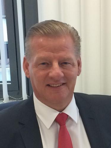 Harald Bönig