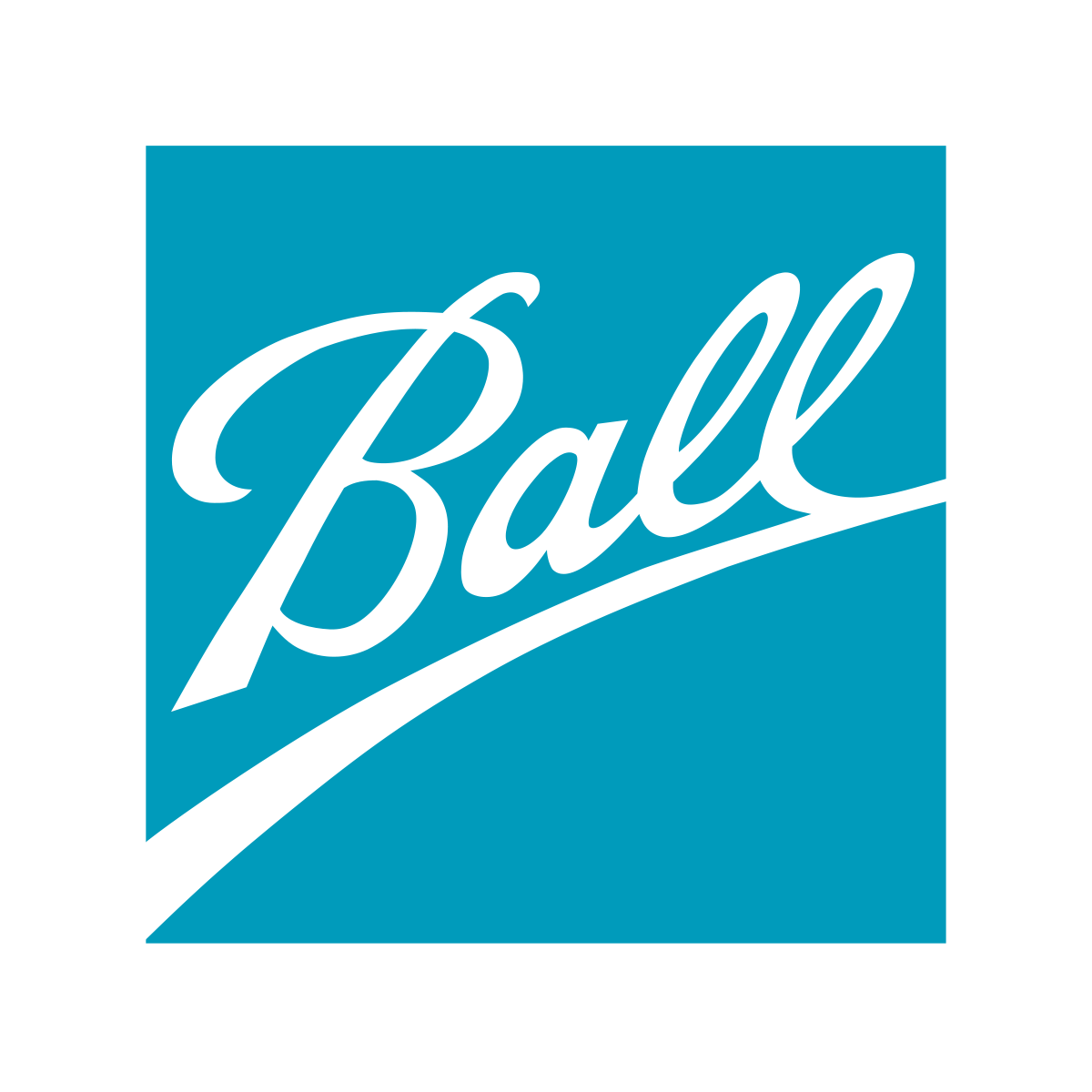 Ball Packaging Europe GmbH