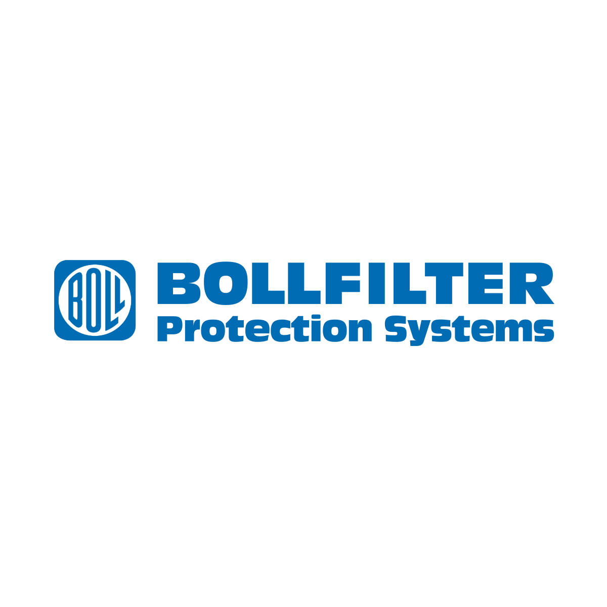BOLL & KIRCH Filterbau GmbH