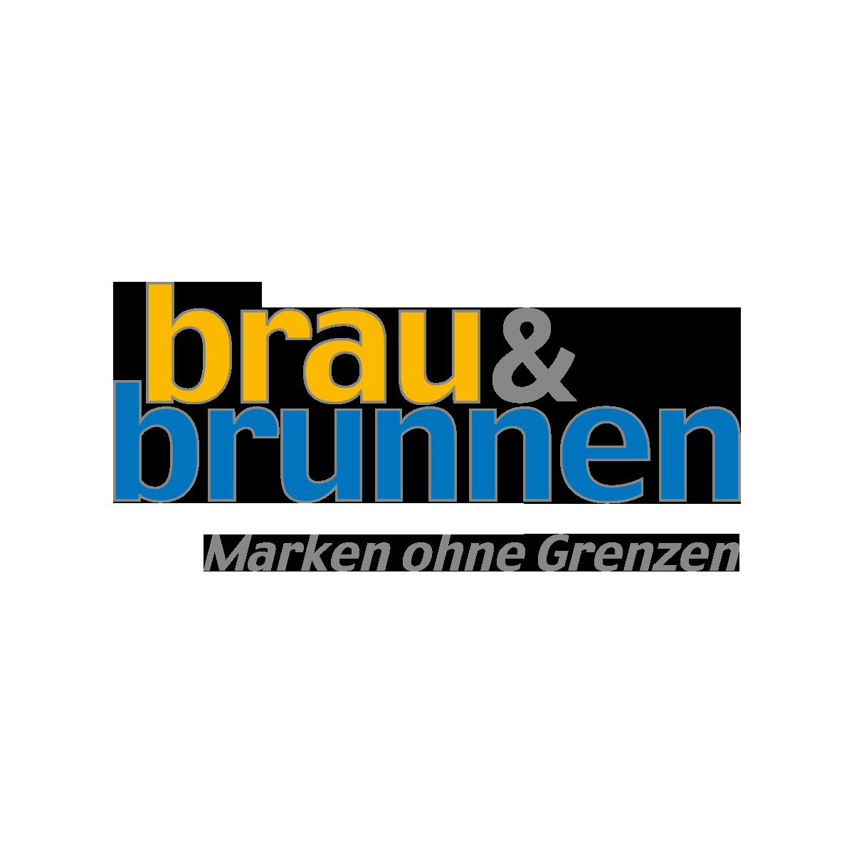 Brau und Brunnen AG