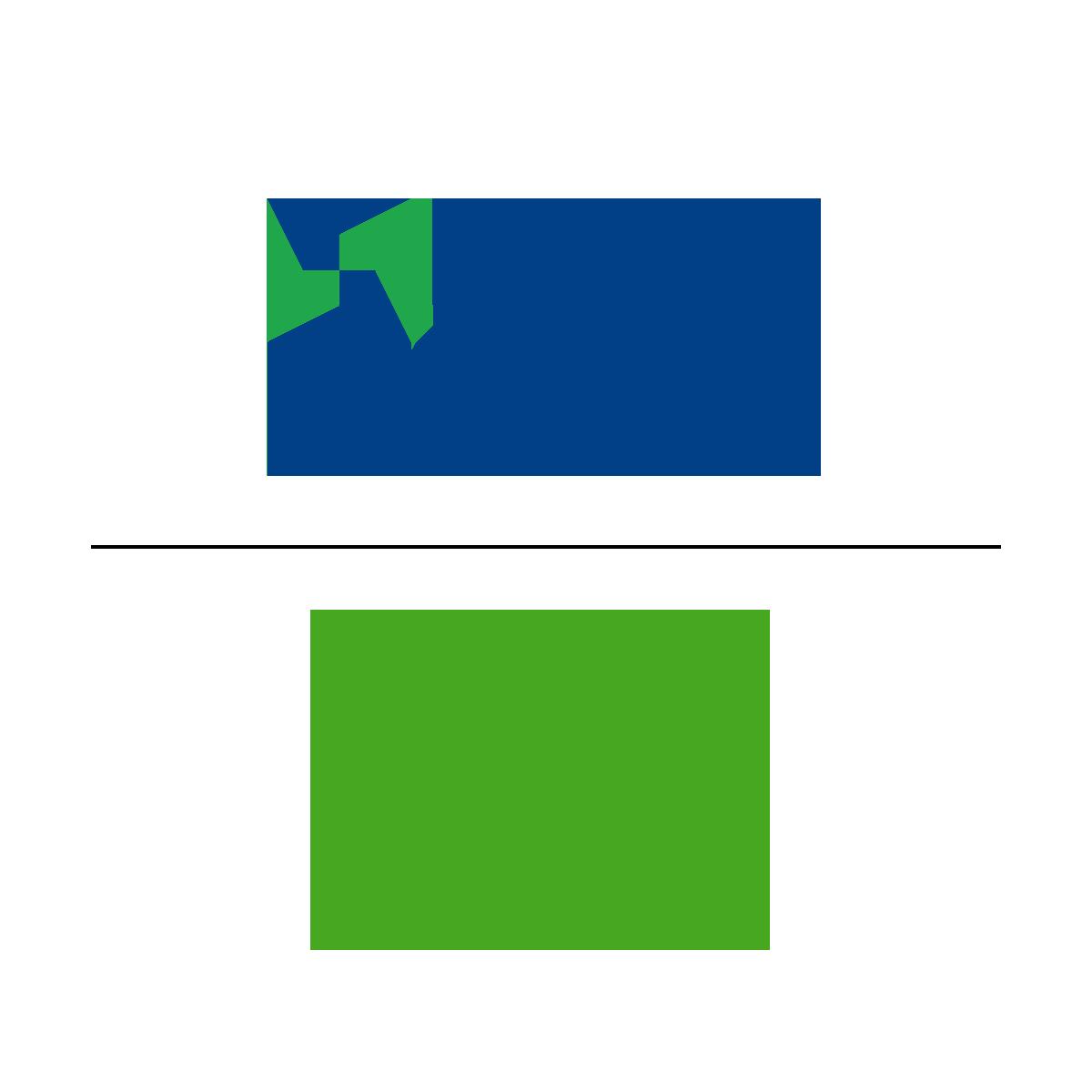 BVE / BLL