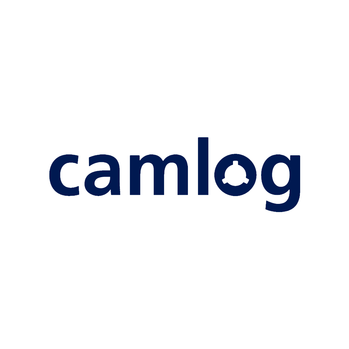 CAMLOG Vertriebs GmbH