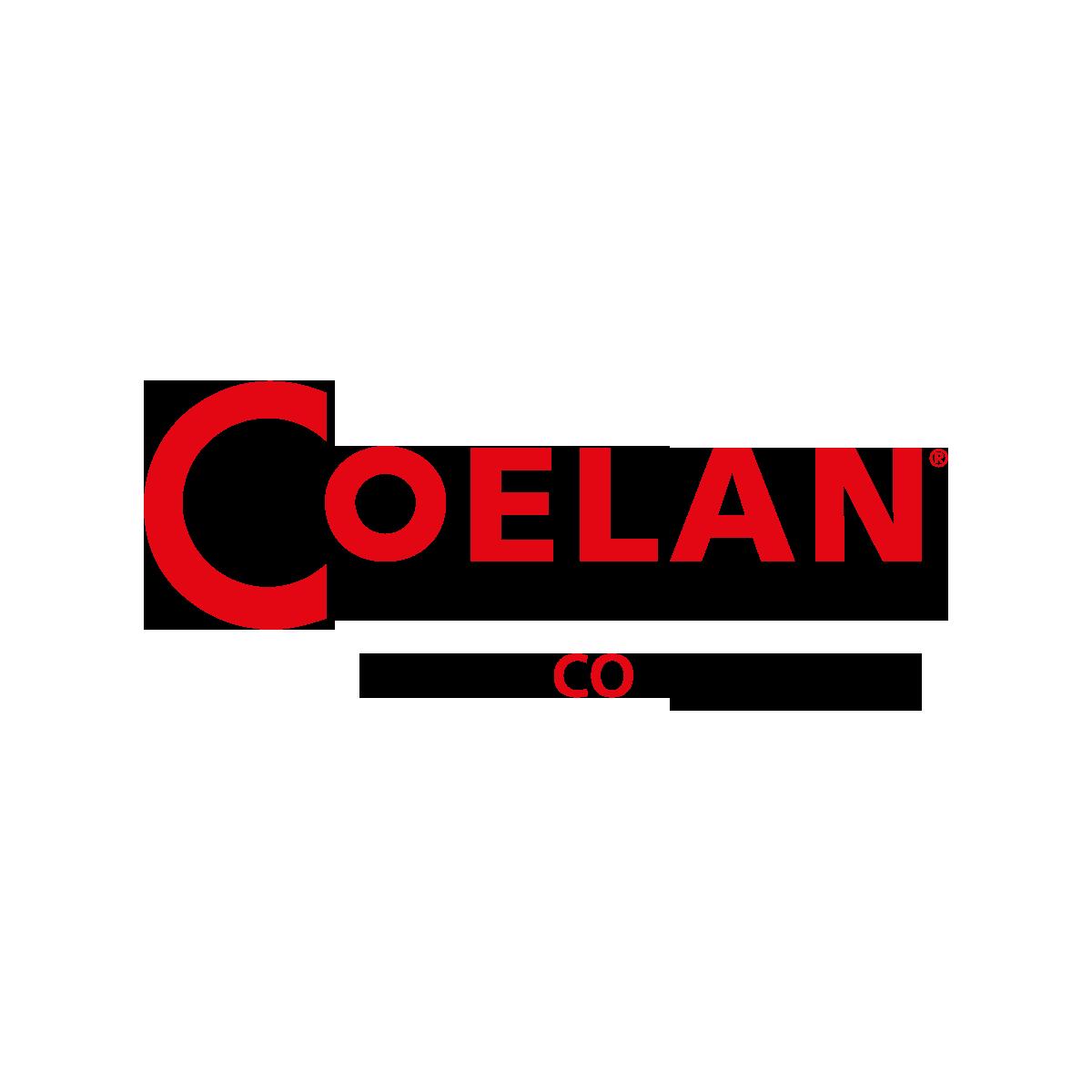 Coelan Flüssigkunststoffe GmbH & Co. KG
