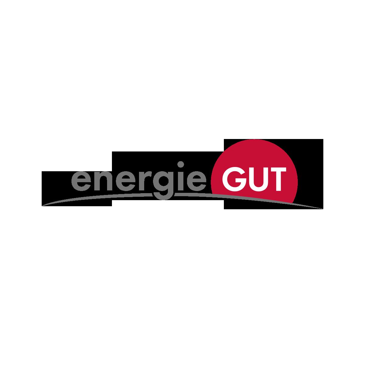 energieGUT GmbH