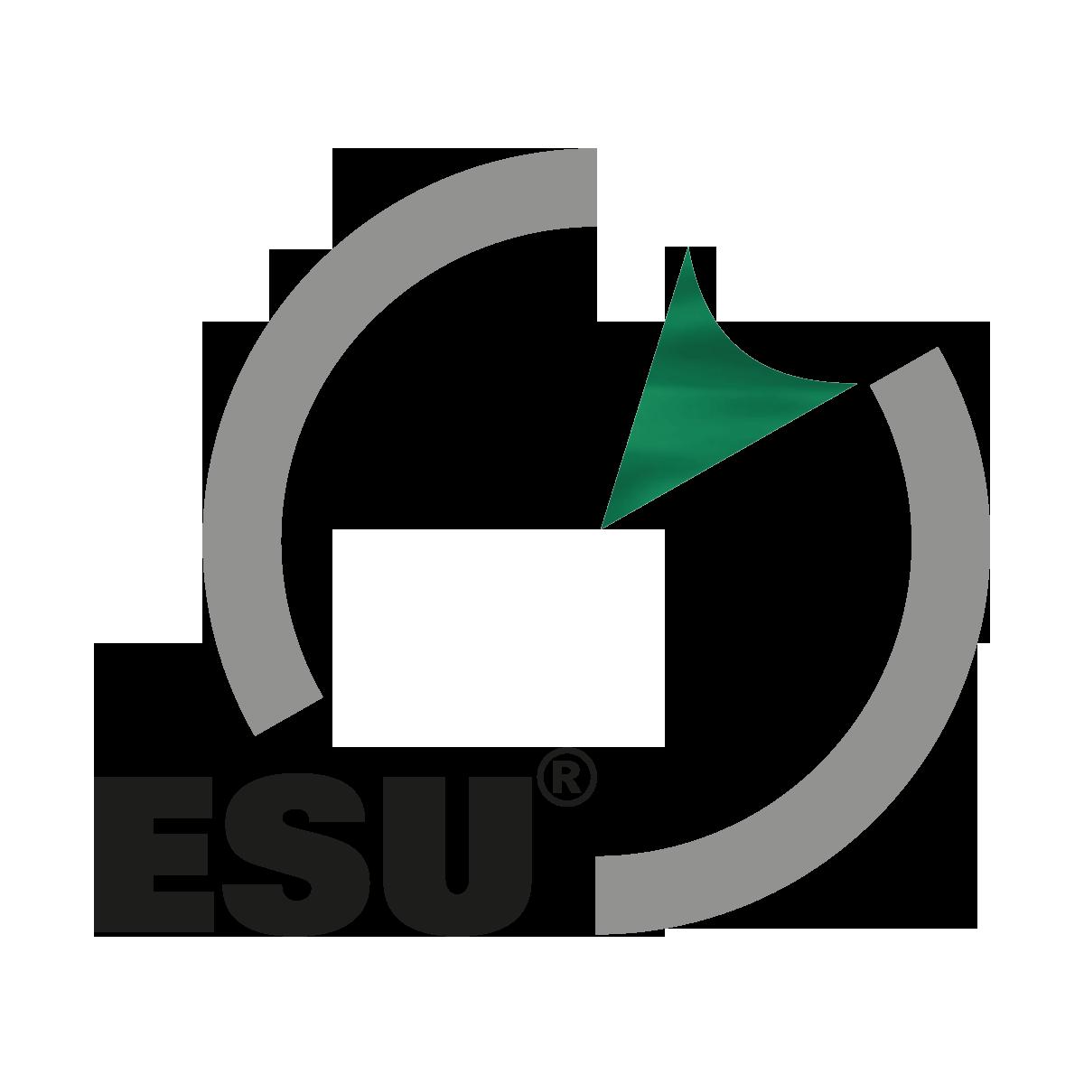 ESU control GmbH