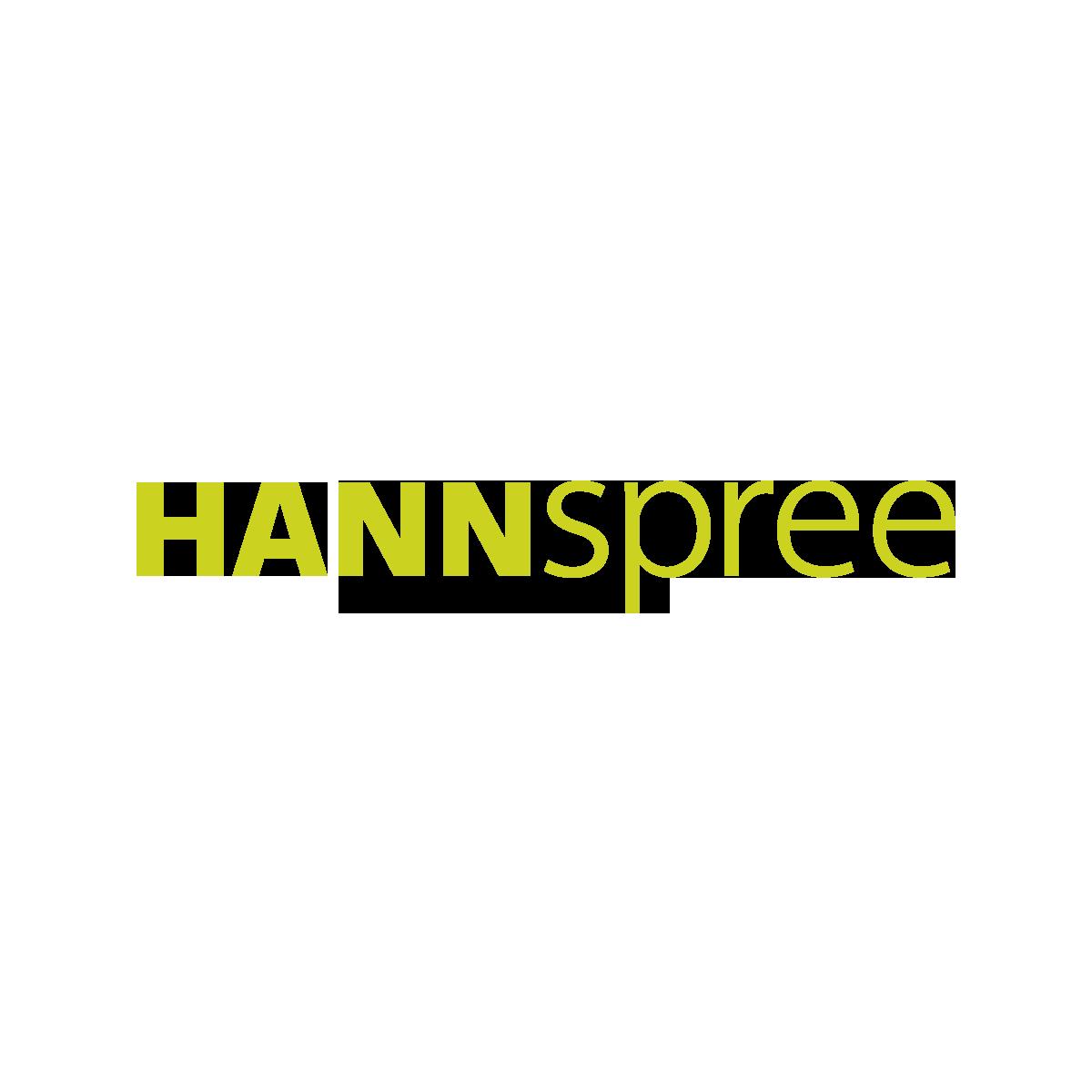 Hannspree Europe GmbH