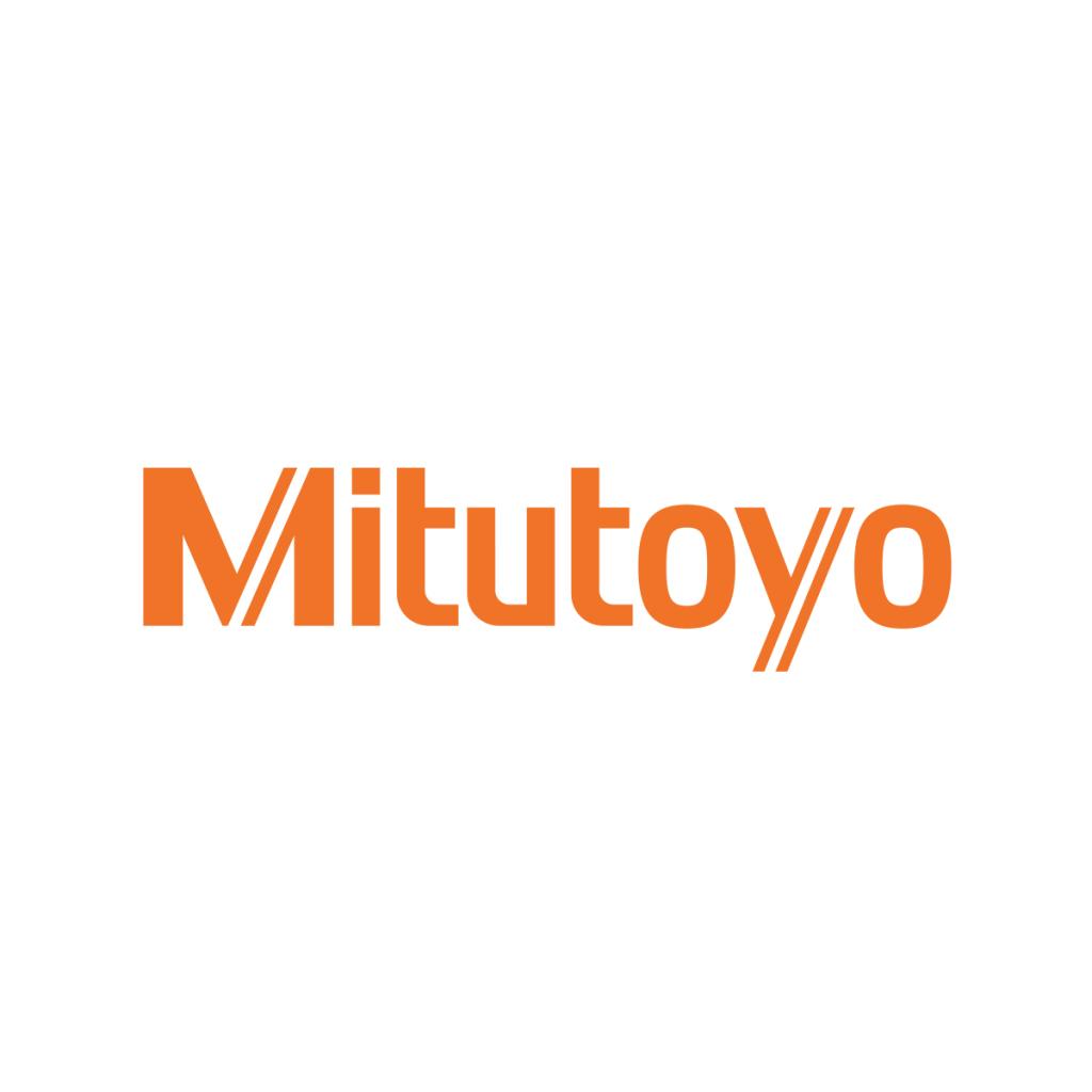 Mitutoyo Europe GmbH