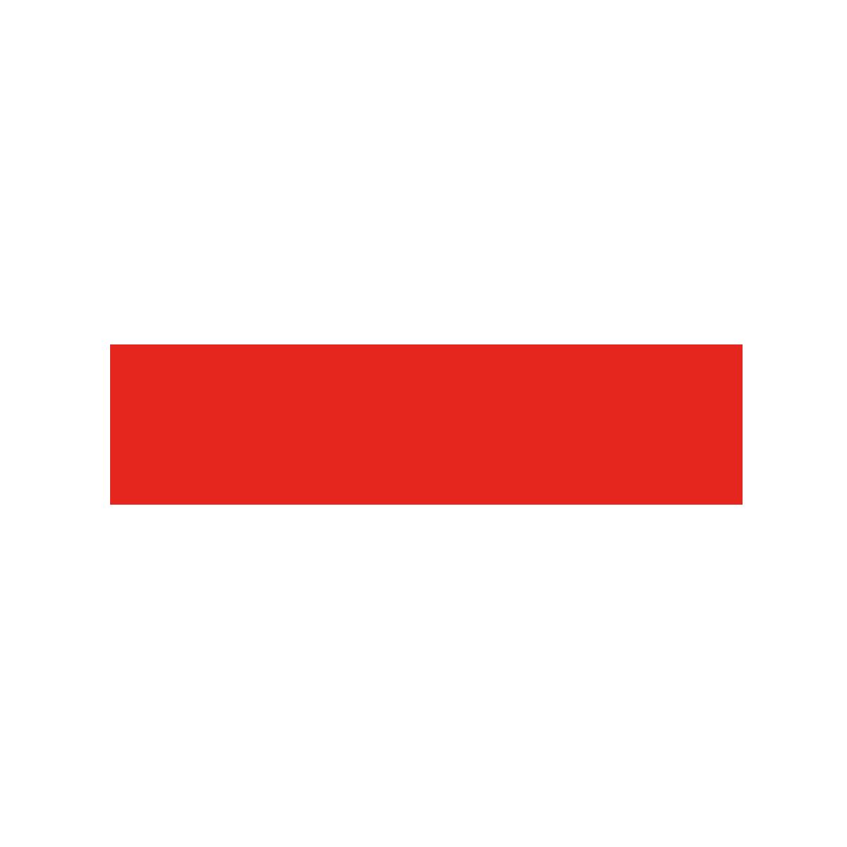 OKI Systems (Deutschland) GmbH