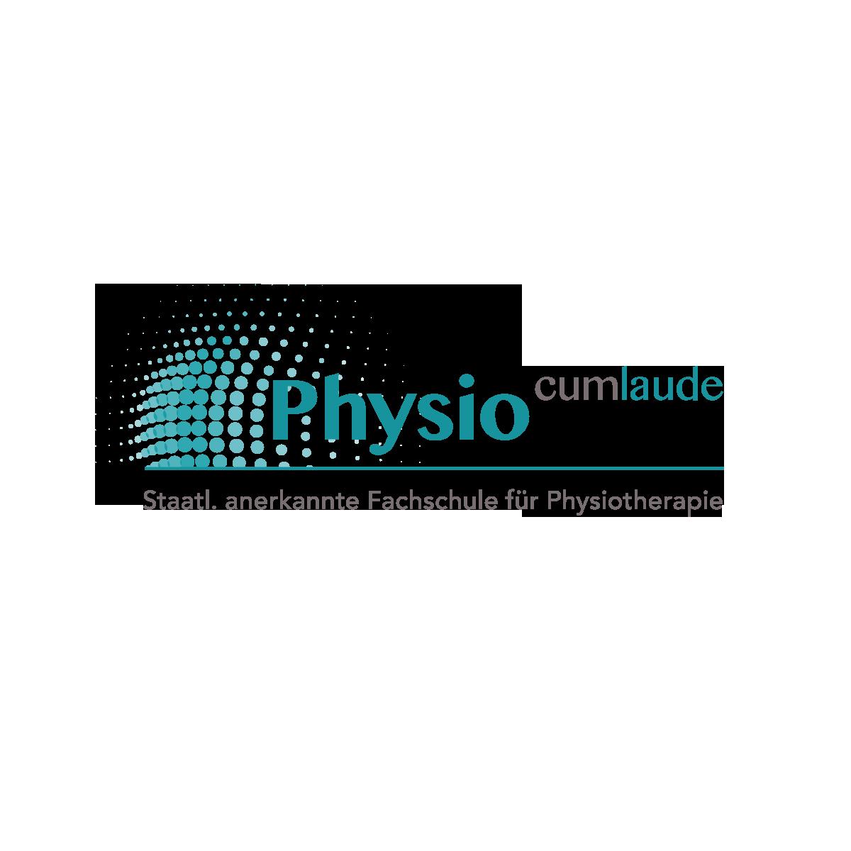 PHYSIOCUM LAUDE – Gesellschaft für medizinale Schulungseinrichtungen mbH