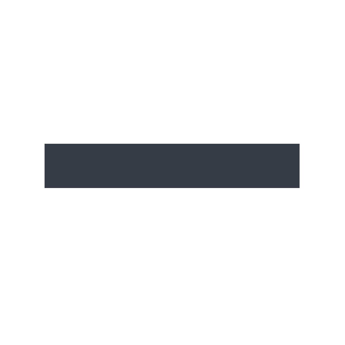 SCHÜCO ENERGY GMBH & CO. KG