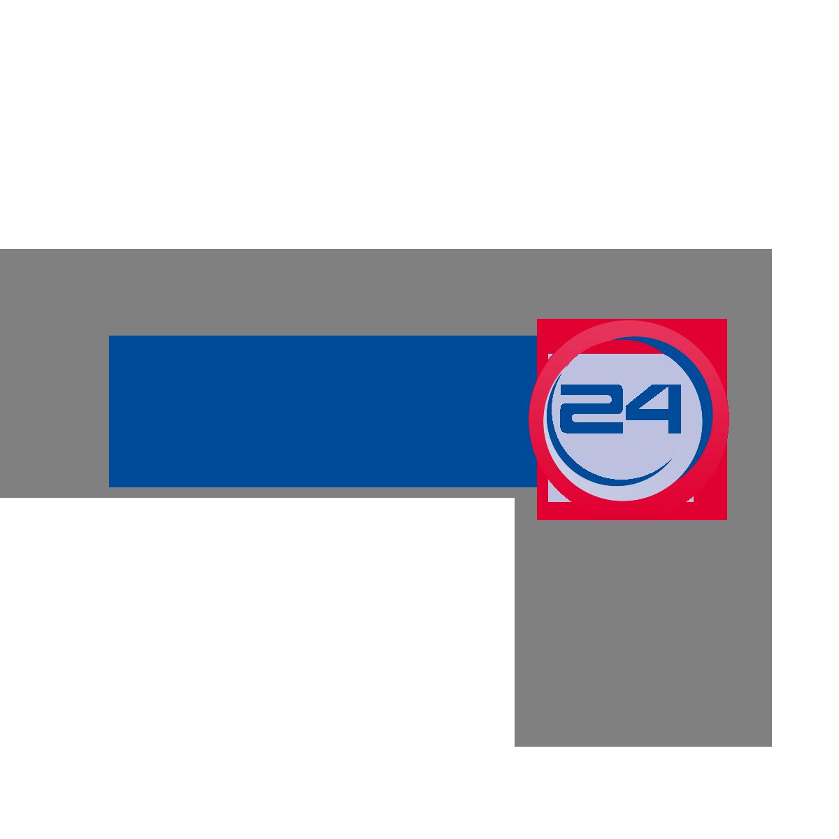 seccur24 GmbH