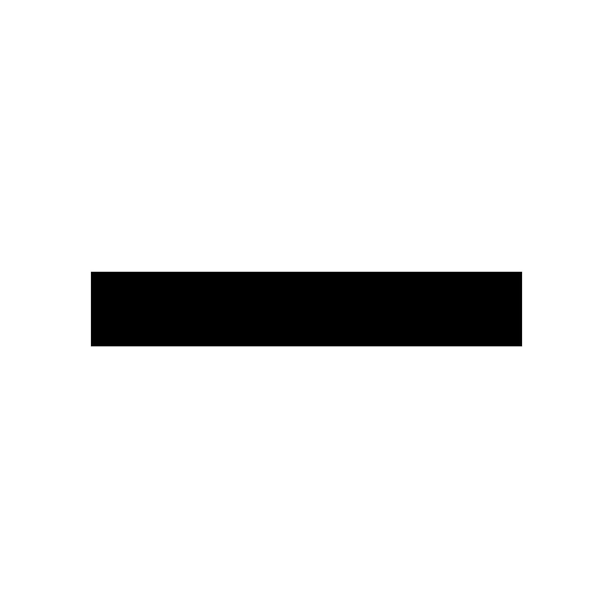 Sony Europe Limited, Zweigniederlassung Deutschland