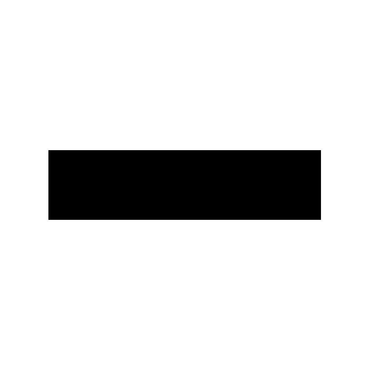 Stadtwerke Pulheim GmbH