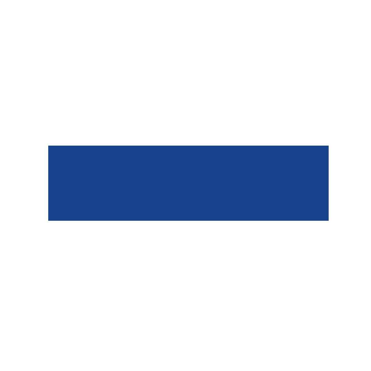 Talcid von Bayer Vital GmbH
