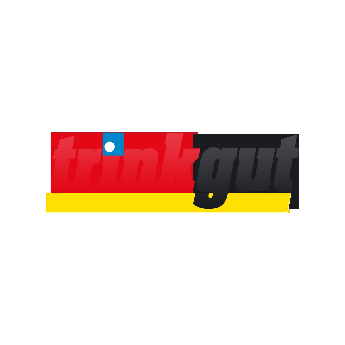 trinkgut Fachdiscount GmbH
