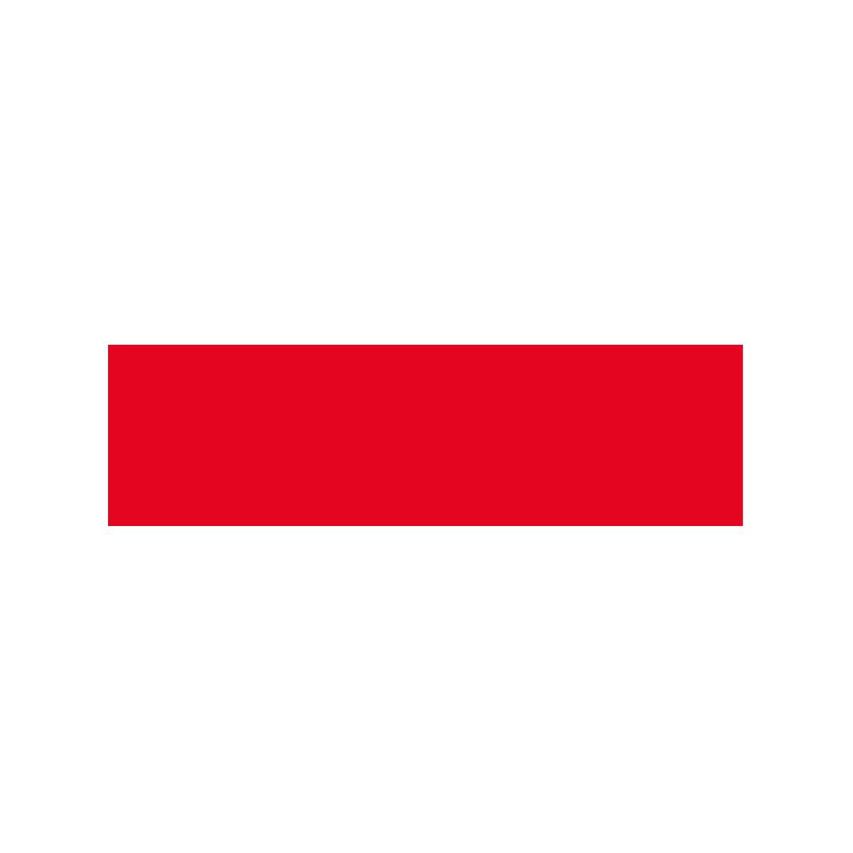 TRW KFZ-Ausrüstung GmbH