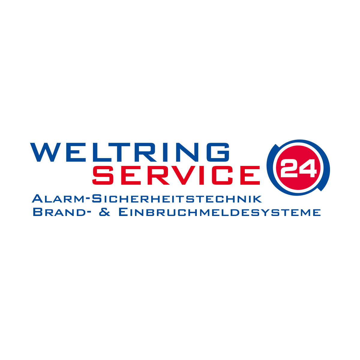 Weltring Service 24 GmbH & Co. KG