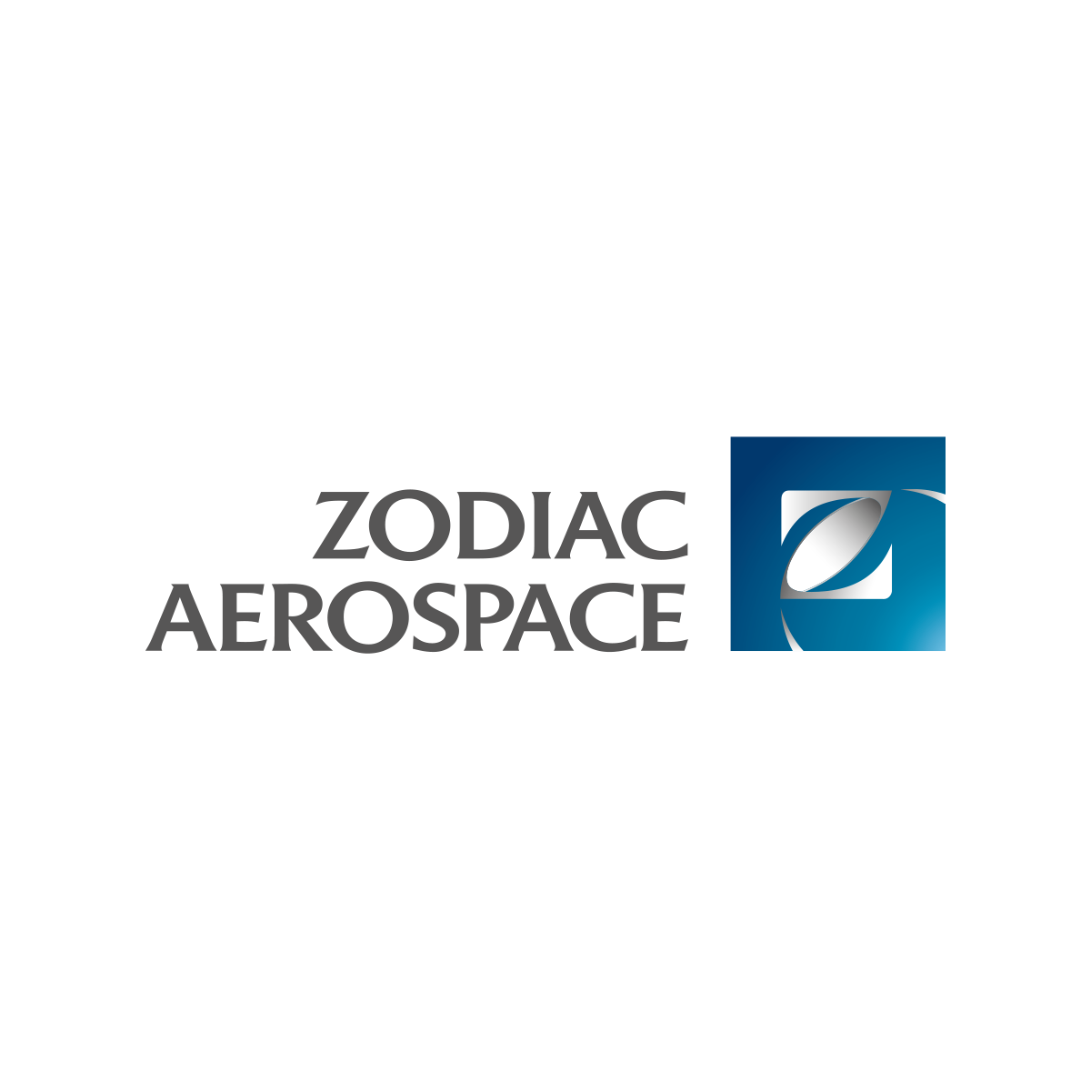 ZODIAC Data Systems GmbH