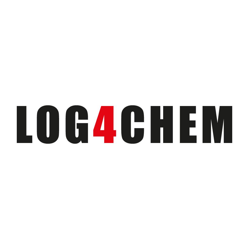 Log4Chem