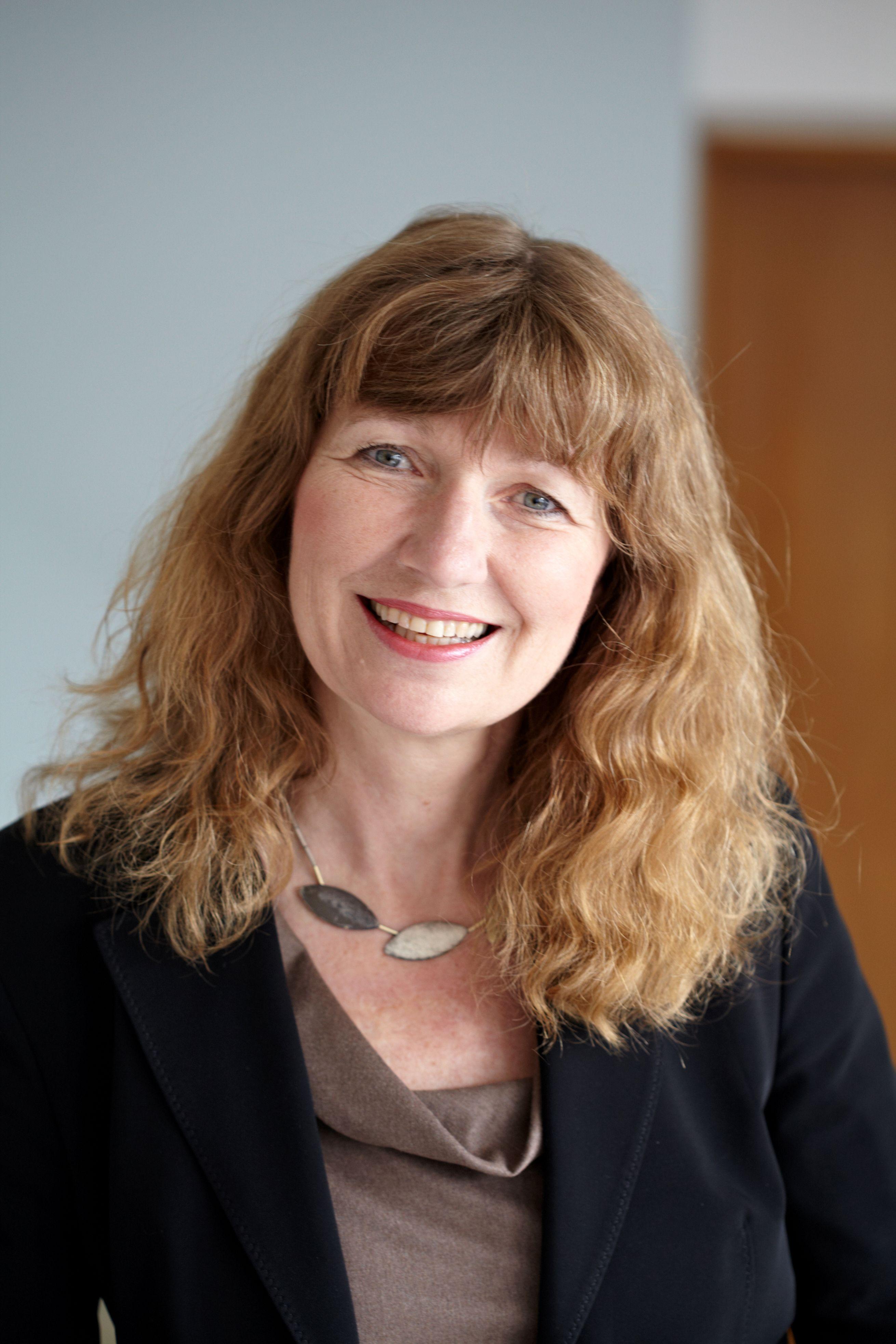 Ingrid Herden