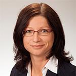 Sylwia Laß