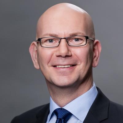 Norbert Minwegen