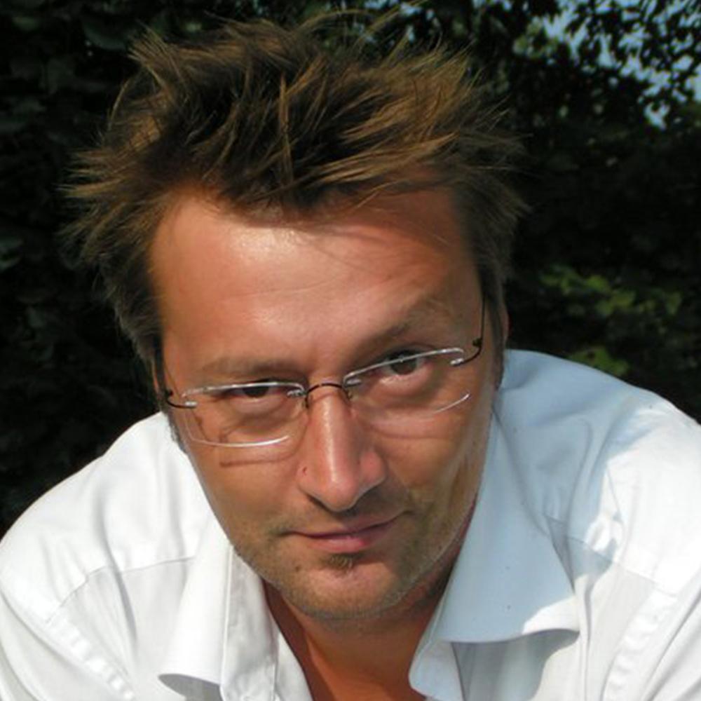 Stephan Hannig