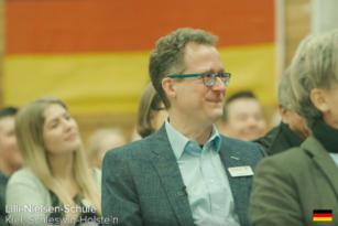 SMART Technologies – Wer ist Herr Schubert?