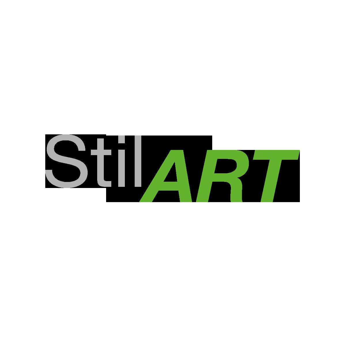 StilART Möbelwerkstätten GmbH