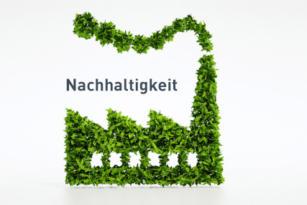 Nachhaltigkeitsreport – lästige Pflicht oder Gelegenheit zur Imagebildung?